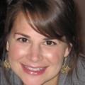 Jessica Evert MD