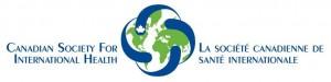 CSIH Logo
