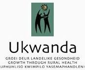 Ukwanda Logo
