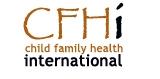 CFHI Logo Small
