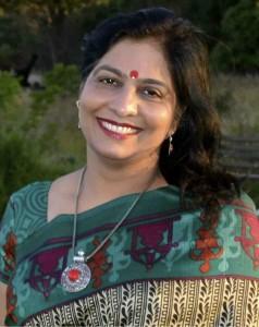 Hema Pandey