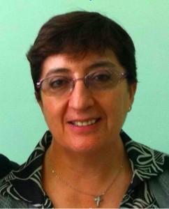 Susana Alvear