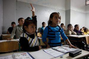 Photo by: Russell Watkins/Department for International Development