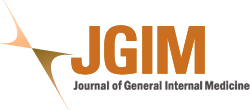 jgim-logo